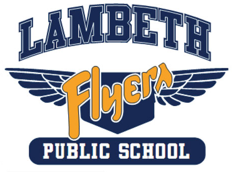 Lambeth Public School